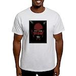 Devil Light T-Shirt