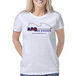 ARB Women's Classic T-Shirt