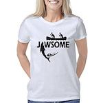 Jawsome Women's Classic T-Shirt