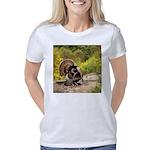 turkeyspringpillow Women's Classic T-Shirt