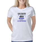 Best People Daycare Provid Women's Classic T-Shirt