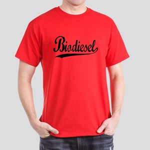 Biodiesel Dark T-Shirt