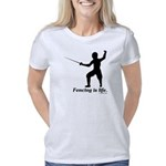 life Women's Classic T-Shirt