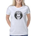 armyof3 Women's Classic T-Shirt