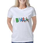 BVAA Logo Women's Classic T-Shirt