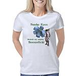 SnakeEyes Women's Classic T-Shirt