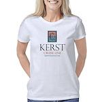KCL Logo Women's Classic T-Shirt
