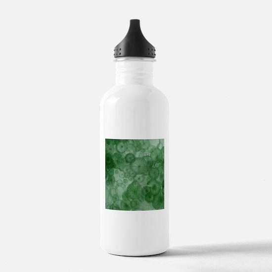 Cute Rhiannon Water Bottle