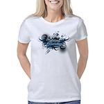 animal-liberation-04 Women's Classic T-Shirt