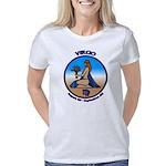 Virgo Astrological Art  Women's Classic T-Shirt