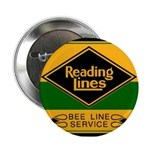 Reading Bee Lines Button