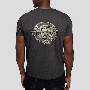 WortHogs Dark T-Shirt