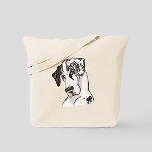 NH Shy Tote Bag