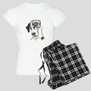 NH Shy Women's Light Pajamas