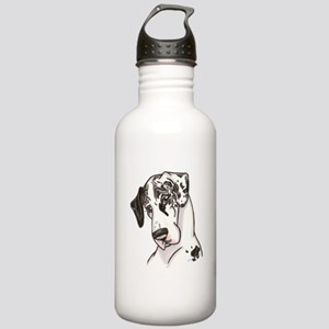 NH Shy Stainless Water Bottle 1.0L