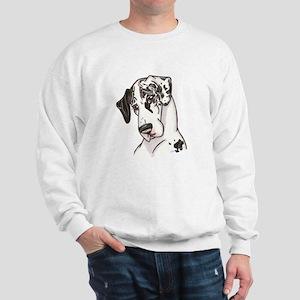 NH Shy Sweatshirt
