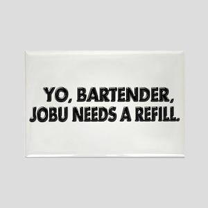 Bartender Magnets