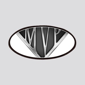 SuperMVP(metal) Patches
