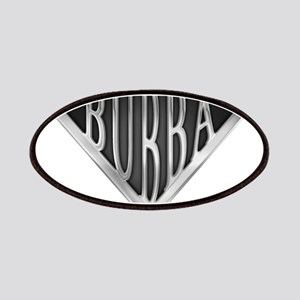 SuperBubba(metal) Patches