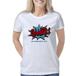Gamer! Women's Classic T-Shirt