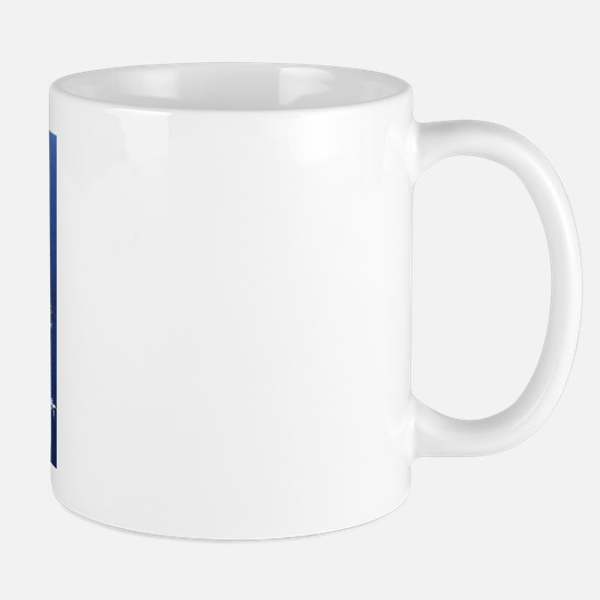 Joint Force Mug