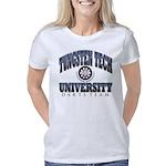 2-tungstentech Women's Classic T-Shirt