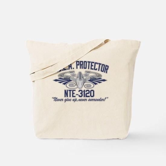 NSEA Protector Crew Tote Bag