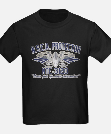 NSEA Protector Crew T