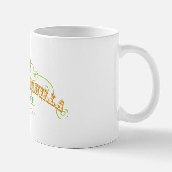BARTRIW0625 Mug