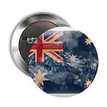 Australia Flag 2.25