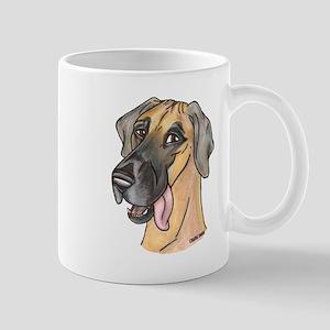 NF Sly Mug
