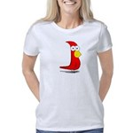 Darryl Women's Classic T-Shirt