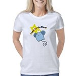 rfts Women's Classic T-Shirt