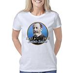 Saint Saens Women's Classic T-Shirt