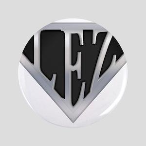 """Super Lez 3.5"""" Button"""