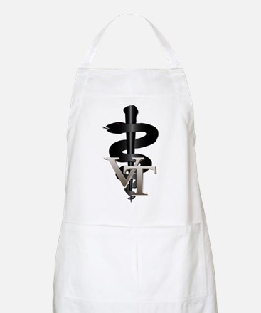 Veterinary Tech Apron