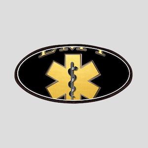 EMT(Gold) Patches
