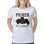 PRIMER Women's Classic T-Shirt