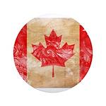 Canada Flag 3.5
