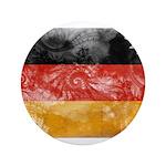 Germany Flag 3.5