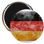 Germany Flag 2.25