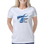 AWARENESS Women's Classic T-Shirt