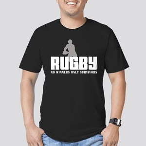 rugby12colored T-Shirt