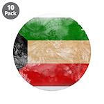 Kuwait Flag 3.5