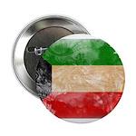 Kuwait Flag 2.25
