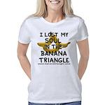 ilostmysoul Women's Classic T-Shirt