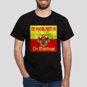 Maobama Dark T-Shirt