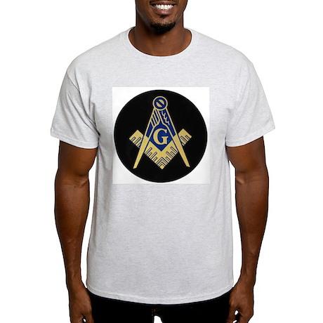 Blue Lodge S&C Light T-Shirt