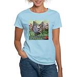 Butterfly #2 Women's Light T-Shirt