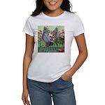 Butterfly #2 Women's T-Shirt